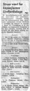 Presseklip_1967