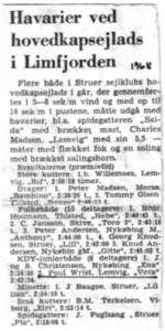 Presseklip_1968